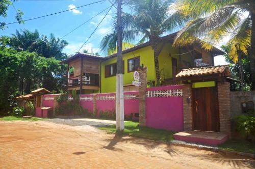 Dolce Vita Village
