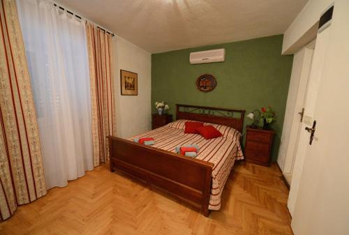 Bed&Breakfast Villa Flora