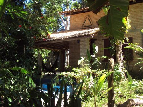 Casa Sowilo