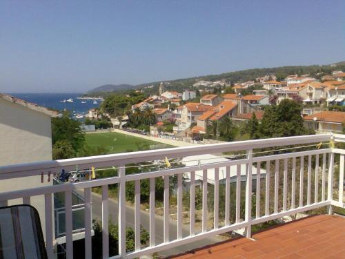 Villa Godinovic