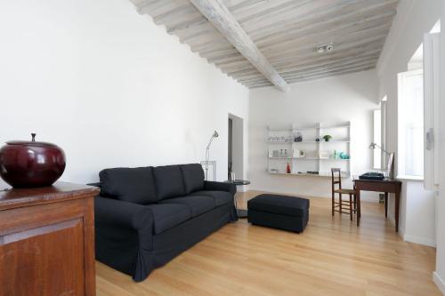 Cozy Trastevere - My Extra Home