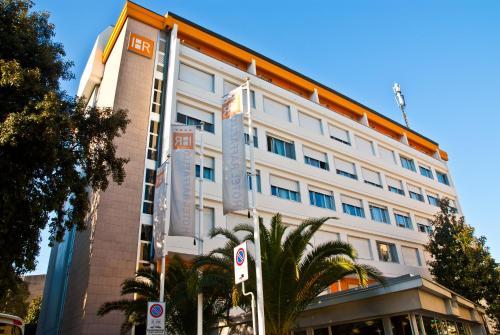 호텔 라파엘로