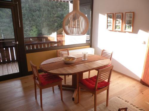 Fotografie z fotogalerie ubytování
