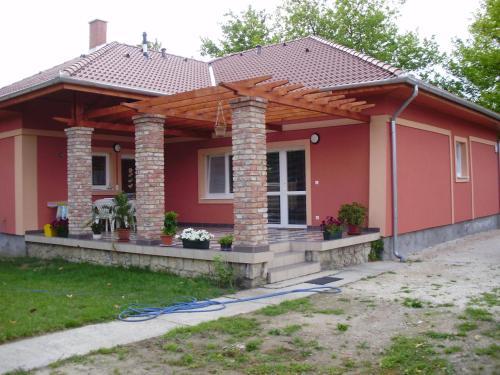 Németh Villa