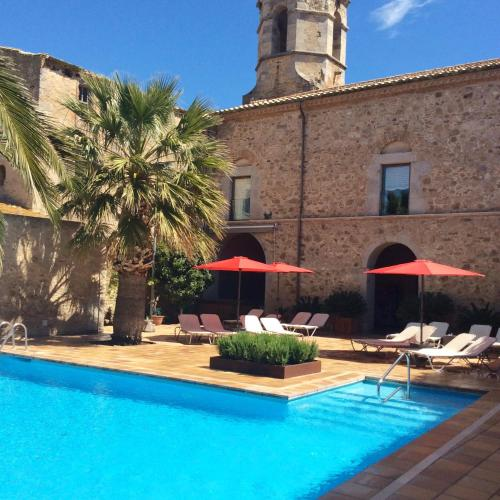 Hotel Canet Castell dEmpries Updated 2018 Prices