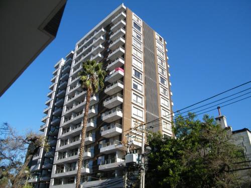 Apartamento Providencia