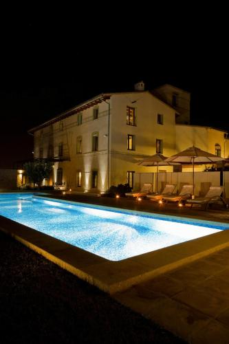 boutique hotels in alboraya  25