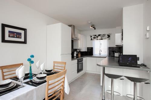 Booking.com : Belfast apartments for rent. Apartment ...