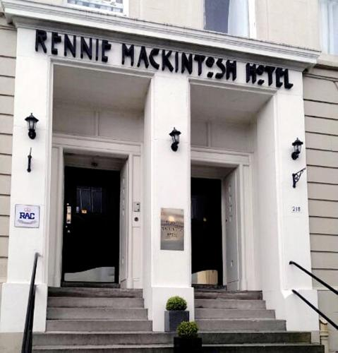 rennie mackintosh city hotel glasgow updated 2019 prices rh booking com