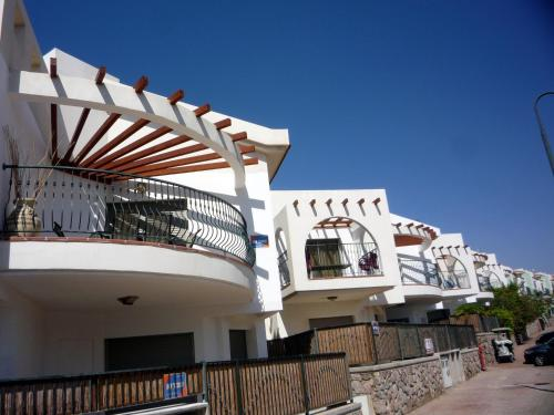 Amdar Village Apartments