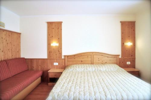 Apartments Bracun