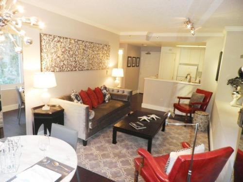 san francisco apartments for rent apartment rentals in san francisco