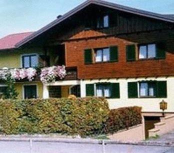 Haus Kernstock