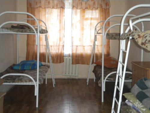 Hostel Triada