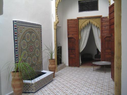 Riad Souika