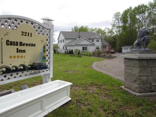 Casa Breeze Inn