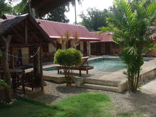 Mabuhay Breeze Resort