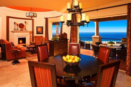 Pueblo Bonito Montecristo Luxury Villas All Inclusive