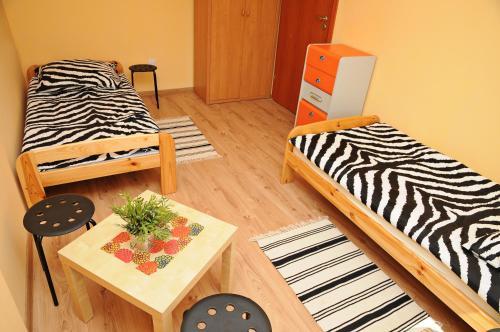 Hostel Gdynia