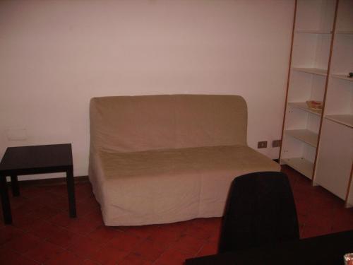 Appartamento Sestola