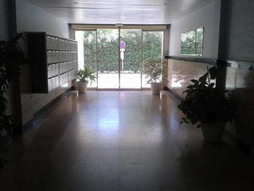 Le Palais du Tropique