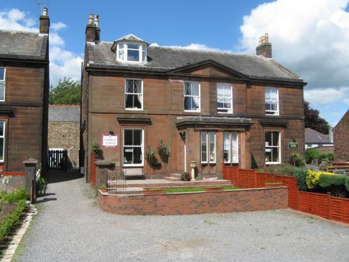 Torbay Lodge Guest House