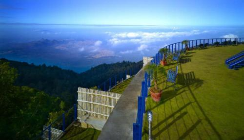 GReaT trails yercaud by GRT Hotels