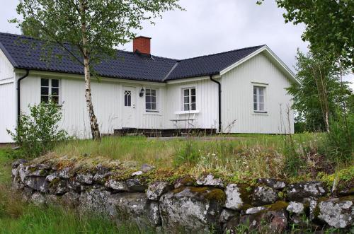 Göta kanal Hajstorp