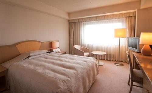 photo of 貝裡諾一關酒店(Bellino Hotel Ichinoseki) | 日本岩手縣(Iwate, Japan)