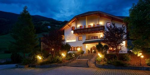 Alpin Stile Hotel