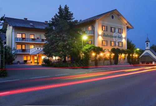 Finkensteiner Hof