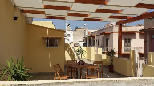 Casa Tamy A Pochi Passi dal Centro di Noto