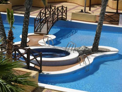 Verdemar 2007 - Resort Choice