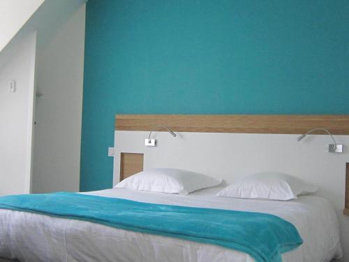 INTER-HOTEL de Perros