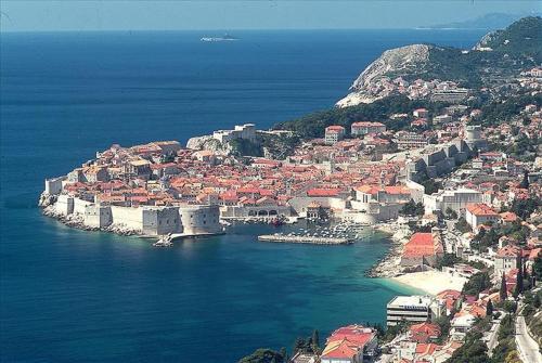 Villa Ana Dubrovnik
