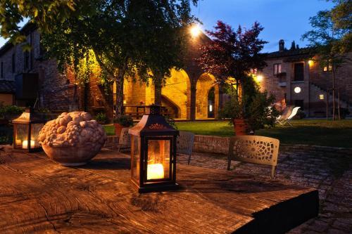 Siena e dintorni turismo rurale 454 agriturismi nella for Agriturismo bressanone e dintorni