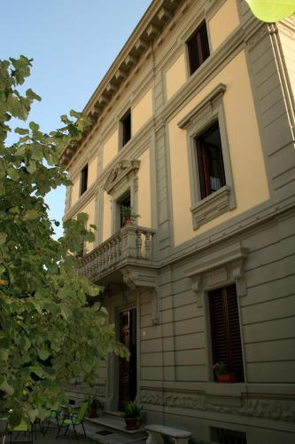 Palazzo Sardelli 1