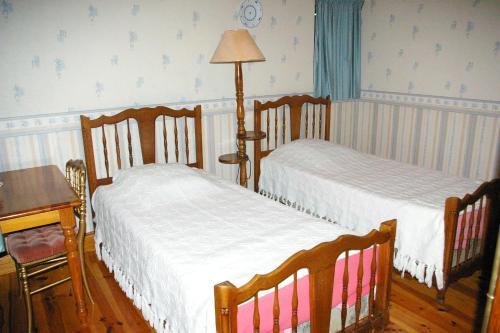 Chambres d'Hotes du Maine