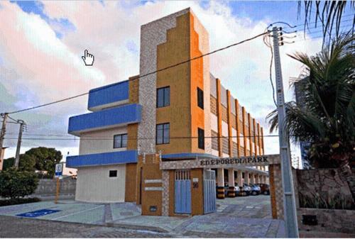 Aparthotel Eporedia