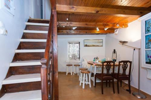 Nikita Traditional House