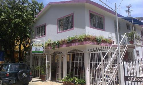 Guesthouse Juan Dolio