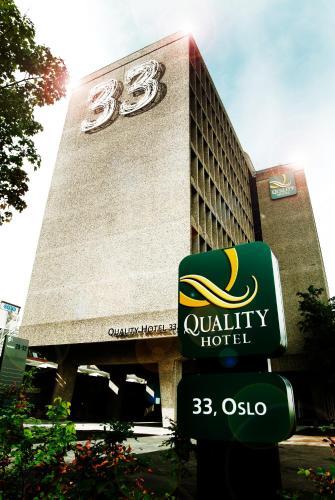 hotel 33 oslo nakenprat