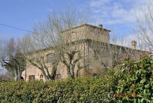Casale San Ranieri