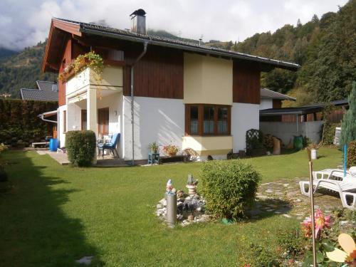 Haus Rexeisen