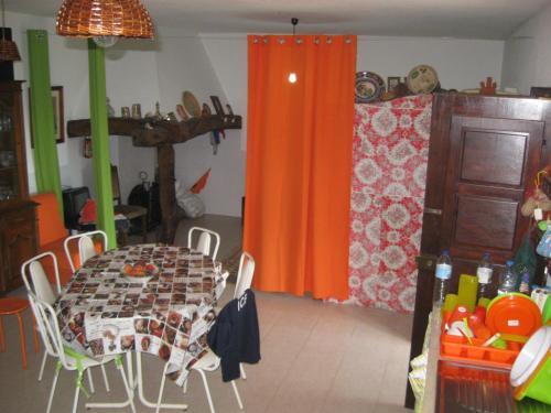 Pereira Cottage