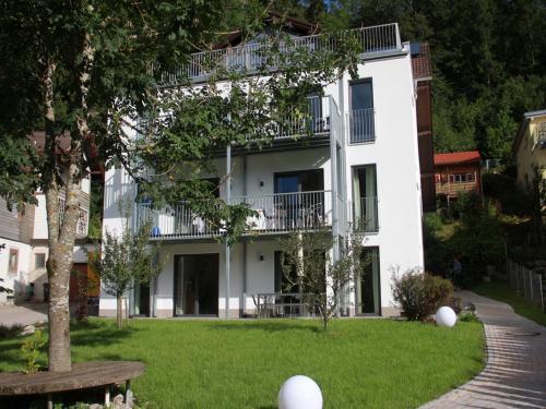 Haus Elise