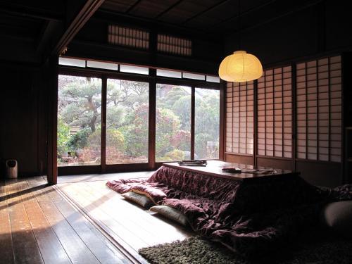 photo of 奈良背包客賓館(Guesthouse Nara Backpackers) | 日本奈良縣(Nara, Japan)