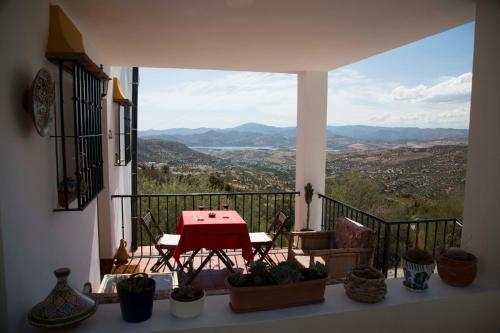 MálagaisLife Countryside