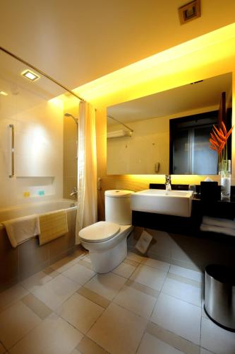 Grand Margherita Hotel booking.com的圖片搜尋結果