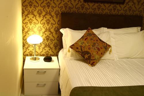 Drina Village Hotel